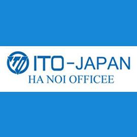 Ito-Japan