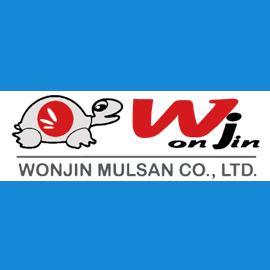 Wonjin-Korea