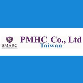 PMHC-Taiwan
