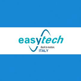 Easytech-Italia