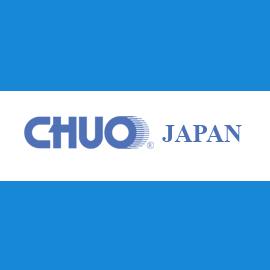 Chuo-Japan