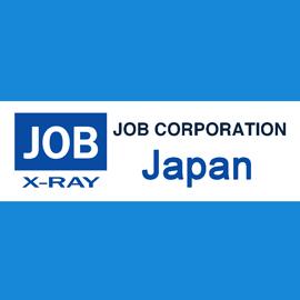 Job-Japan