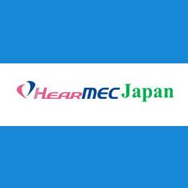 HearMec-Japan
