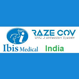 RAZ-COV-UVC-India