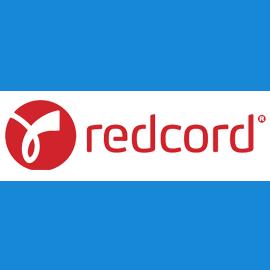 Redcord-Norway