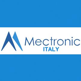 Mectronic-Italia