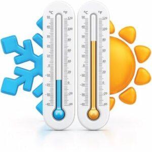 Nhiệt trị liệu (nhiệt nóng, nhiệt lạnh & kết hợp)