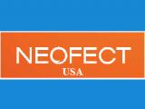 Neofect-USA