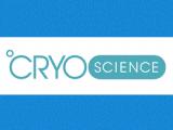 CryoScience-Polland