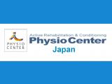 PhysioCenter-Japan