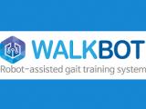 Walkbot-Korea